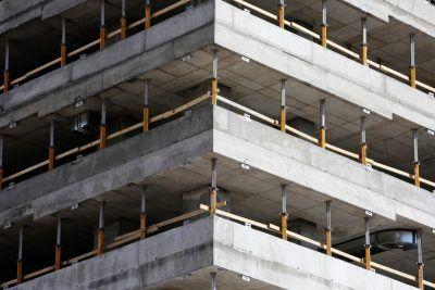 Konstrukcja-w-stanie-surowym