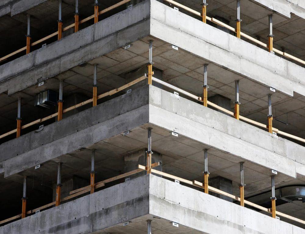 Czym są prefabrykaty betonowe?