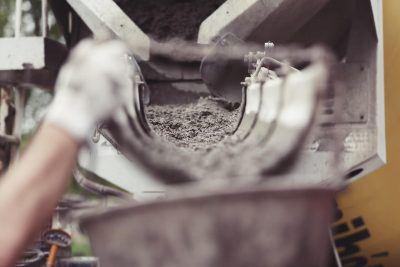 Sprzet-do-produkcji-betonu