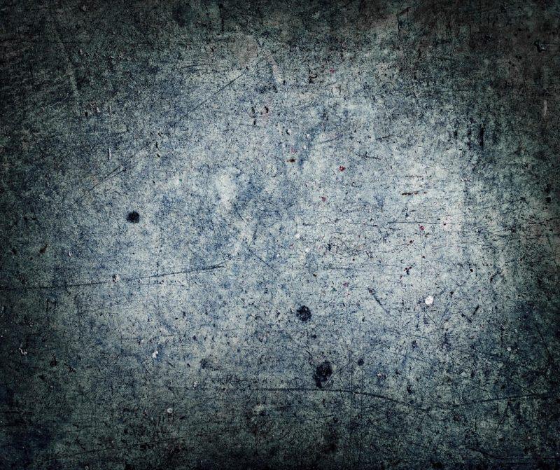 Tlo-z-betonu