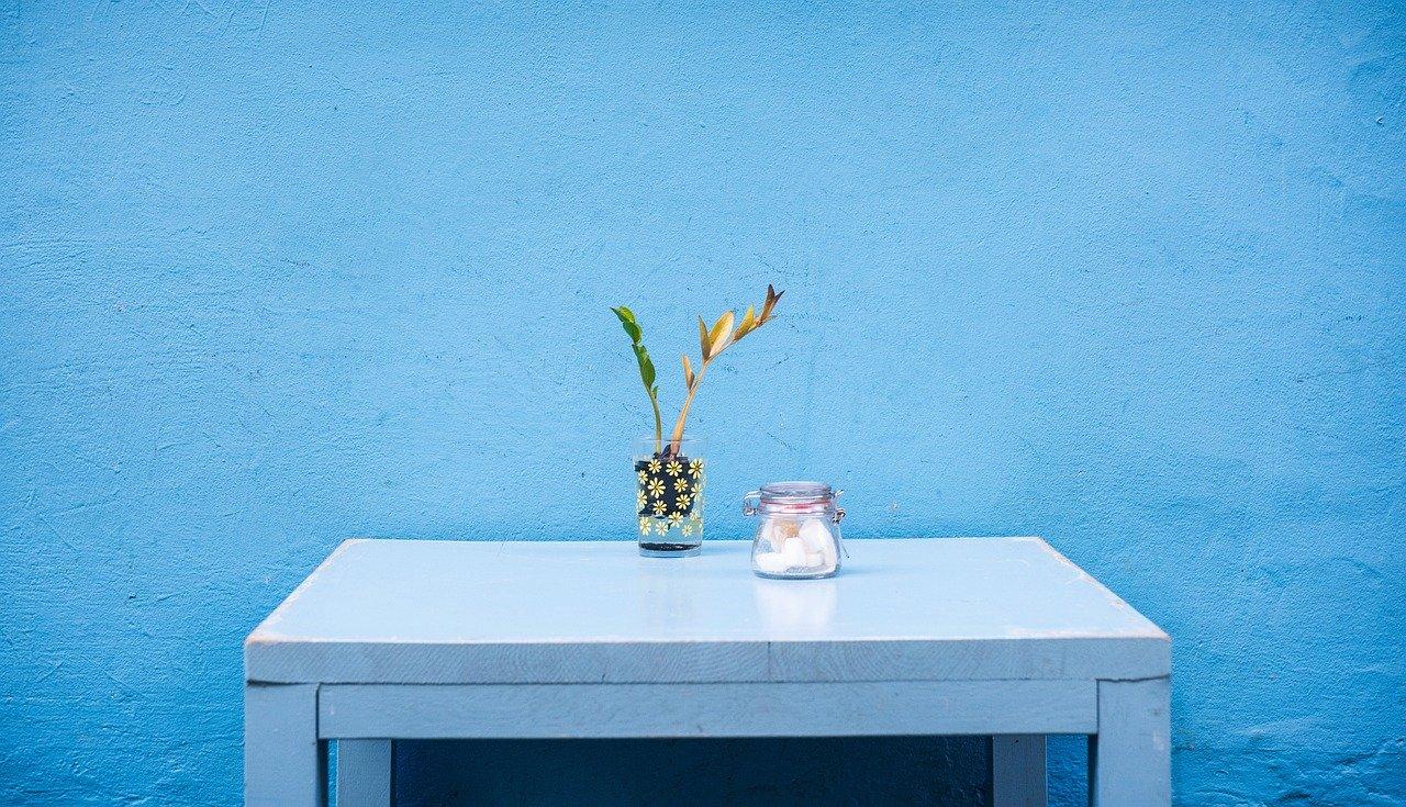 Wykończenie mieszkania bez zmęczenia – prawda czy fikcja?