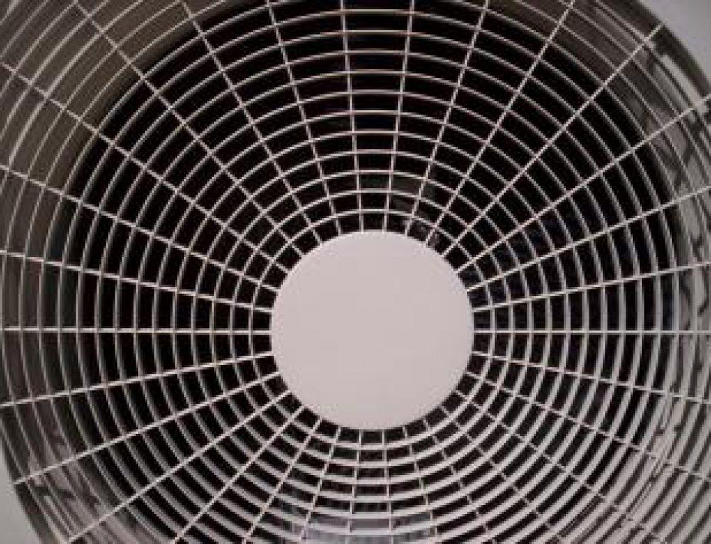 Ile kosztuje montaż klimatyzacji?